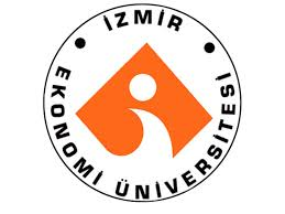 Izmir University of Economics Logo